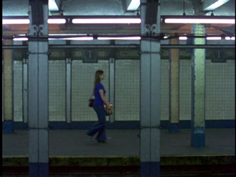 chantal akerman collection eclipse the 70 s