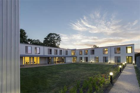 dalmeny house fettes college page park
