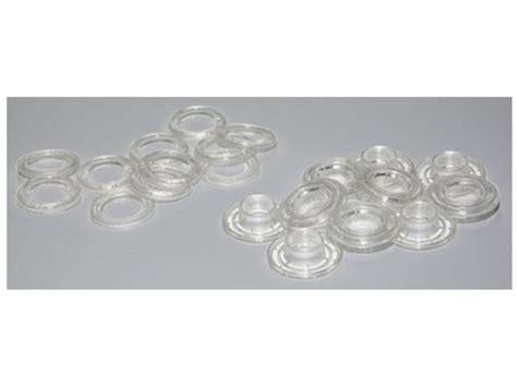 dispense pneumatica occhiellatrice pneumatica con dispenser per occhielli in