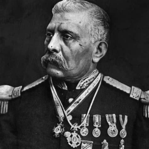 famous dictators porfirio d 237 az dictator general president non u s