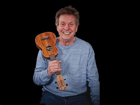 joe brown  uk   laka ukuleles  instrument