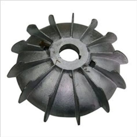 electric motor cooling fan plastic motor cooling fan manufacturers suppliers wholesalers