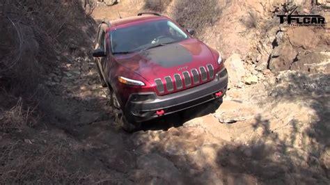 mazda jeep cx5 jeep trailhawk vs mazda cx5 autos post