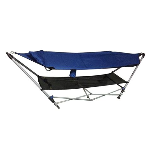 most comfortable folding bed comfortable portable folding porch cing hammock lounge