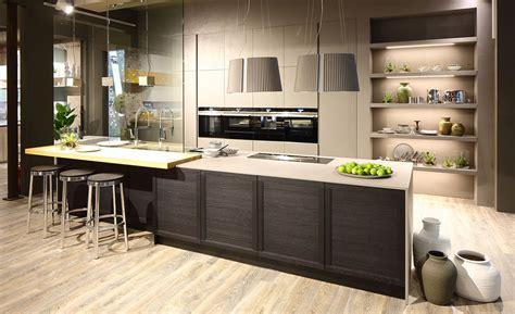 mensole cucina moderna emejing mensole cucina moderna ideas home design ideas