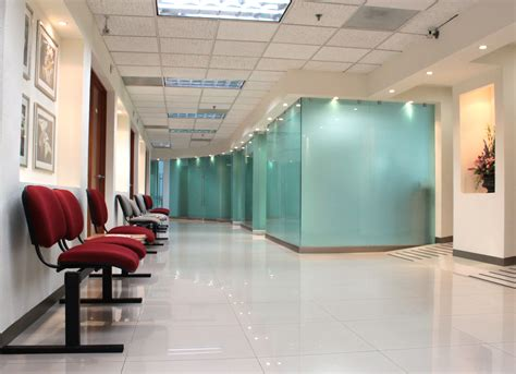 imagenes medicas hospital calderon josseline sinchiguano mind42