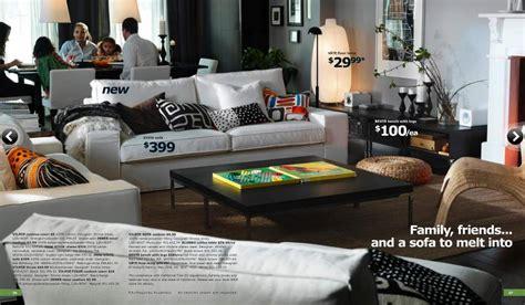 ikea catalog 2011 quick peek 2011 ikea catalog a prima vista