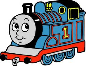 the tank engine template search results for engine template calendar 2015