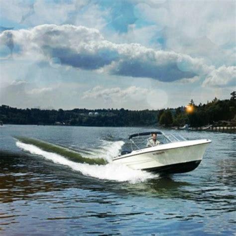 boat rental vancouver vancouver boat rentals granville island