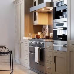 compact kitchen ideas small kitchen design ideas housetohome co uk