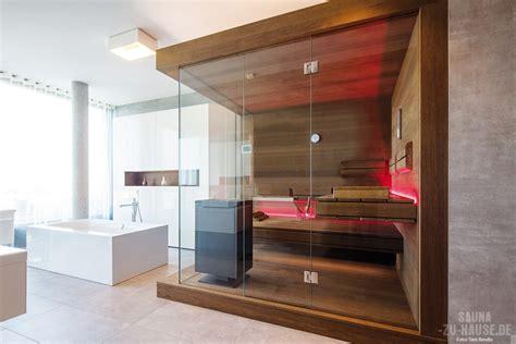 220 ber den wolken sauna zu hause - Sauna Zu Hause