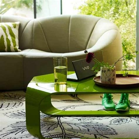 Furniture Green by Furniture Trends 2012 Www Freshinterior Me