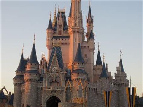 Gma Disney Sweepstakes - win a five day vacation to disney world worth 9 641 world of walt