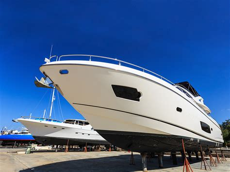 boat supplies gold coast business directory gold coast boating magazine