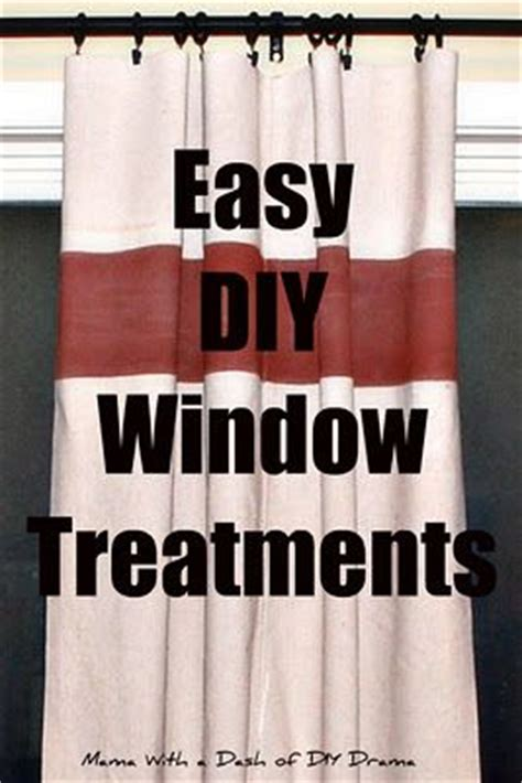 cheapest way to make curtains easy diy curtains canvas for curtains relatively cheap