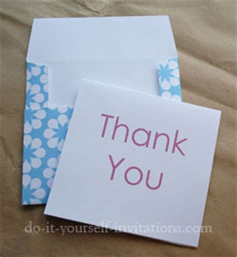 celebrate it templates all purpose cards free printable thank you cards