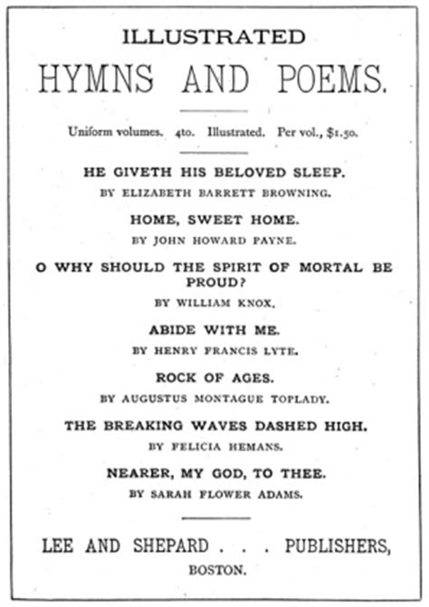hymn definition, etymology and usage, examples and