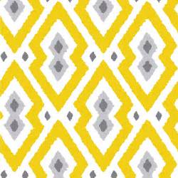 grey and yellow grey and yellow wallpaper wallpapersafari