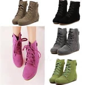flat boots shoeniverse shop