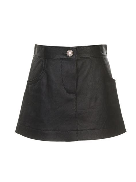 s leather skirt 11 2010 149b sewing patterns