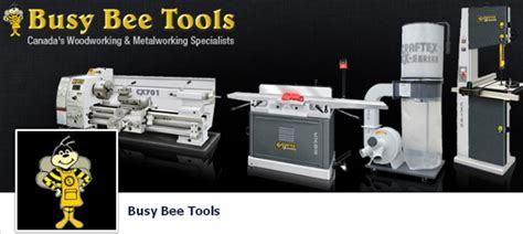 busy bee woodworking tools pdf busy bee woodworking plans free