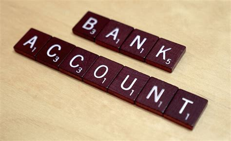best business banking choosing the best business bank account