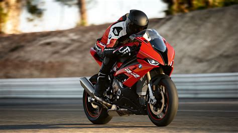 bmw rr 2020 2019 bmw s1000rr teaser image released launch soon
