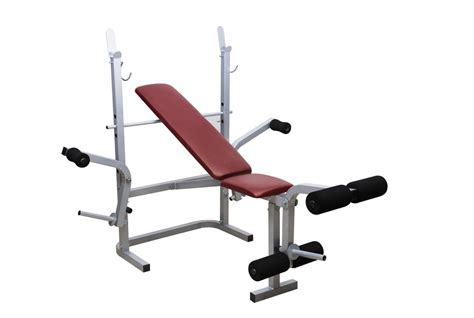Multi Bench Press lifeline multi bench 308 for inc dec flat bench press in india shopclues