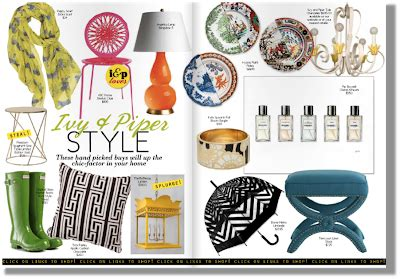 ivy and piper magazine pip spiro pipshining ivy piper mag feature work for sale