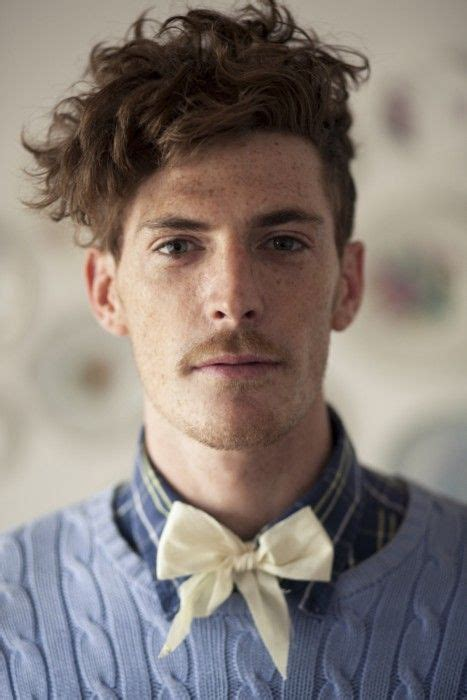 curly in back featered on the sides 17 best images about inspiration men s undercut long top