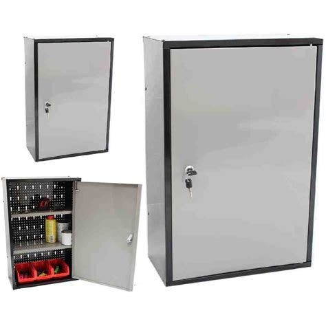 Cheap Metal Storage Cabinets   Decor IdeasDecor Ideas