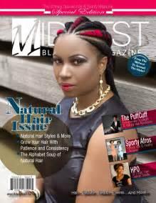 bathroom makeover photo: midwest black hair magazine with midwest black hair magazine also