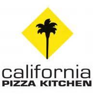 california pizza kitchen logo vector ai free download