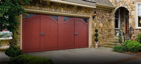 a1 garage door repair salt lake city utah 001a a1 garage