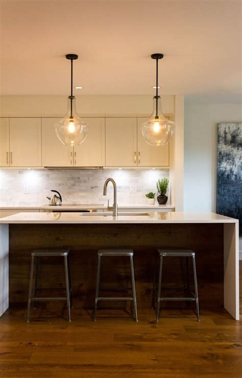 Everly lights from Kichler Lighting. Very Affordable. A