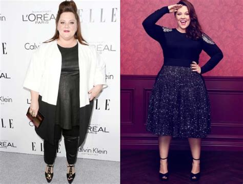 melissa mccarthy wows after 50 pound weight loss on low melissa mccarthy weight loss pills revealed celebrity