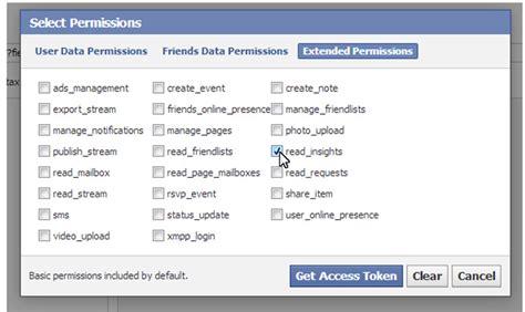 tutorial php facebook api 28 beginner tutorials for modern api web development
