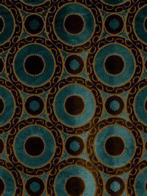 peacock blue stuhl 23 best wow fabrics images on designers guild