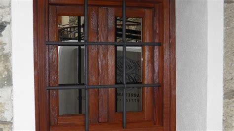 di martino porte porte e finestre