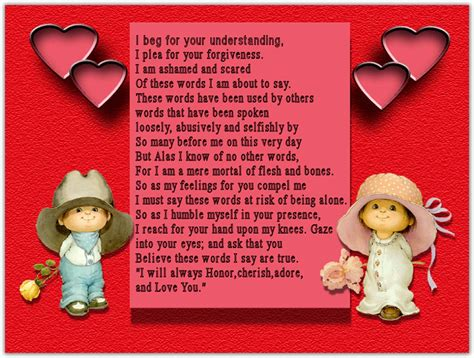valentines poems cards pics of poems 1308x988 poem