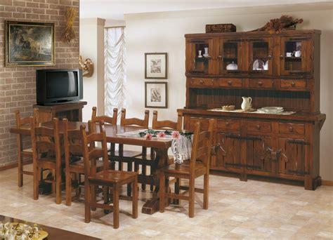 arredamento soggiorno rustico arredamenti soggiorno rustici arredamenti soggiorno