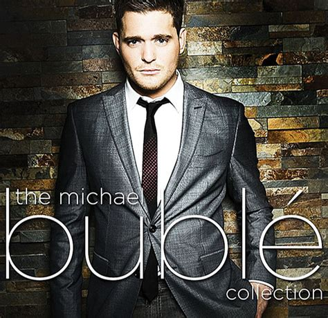 best of michael buble album earsnag quot feeling quot by michael bubl 233 grand central