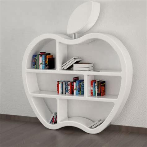 nuova arredo inserimenti gluttony zad zone of absolute designla libreria design