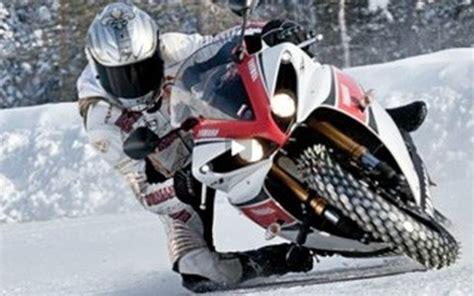 Winterreifen Motorrad by Winter Motorradreifen Winterreifen F 252 Rs Motorrad Moped