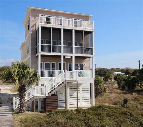 Cape San Blas Cabins by 87 Best Images About Vacation On Snorkeling