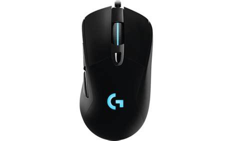 Dijamin Logitech G403 Prodigy Gaming Mouse logitech g403 prodigy gaming mouse announced logitech g403 prodigy g403 prodigy gaming mouse