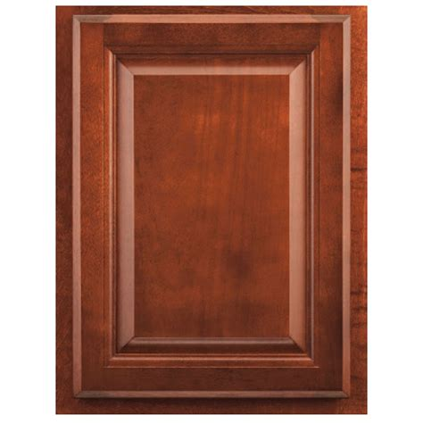 wood floors plus product page for cab0118bw1530