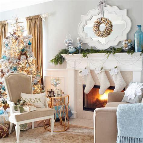 schöne wohnzimmer wände kamin selber idee