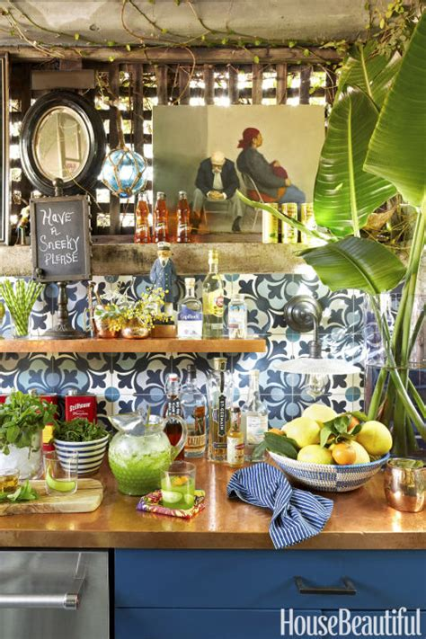 lulu powers 53 best kitchen backsplash ideas tile designs for
