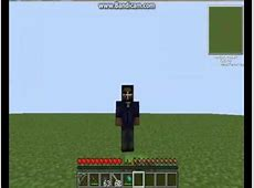 Minecraft The Walking Dead skins - YouTube L For Lee Minecraft Skin